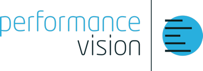 performancevision