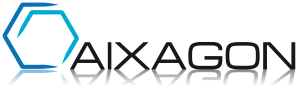 Aixagon